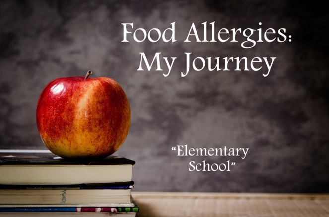 food-allergies-journey-elementary-school-egg-milk