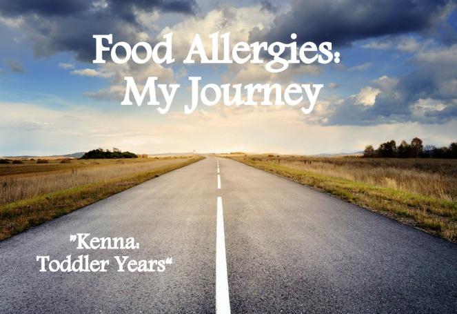 food-allergy-journey-egg-milk-toddler