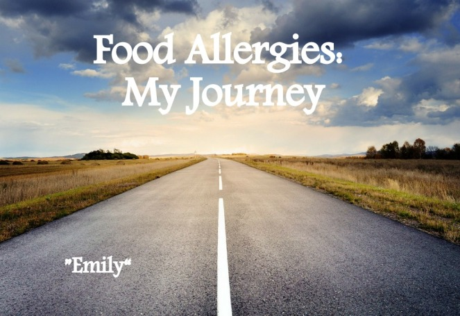 my-journey-emily-food-allergies-nuts-peanuts